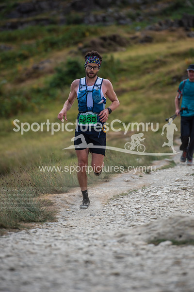 Scott Snowdonia Trail Marathon -3007-SPC_0099-STM185230