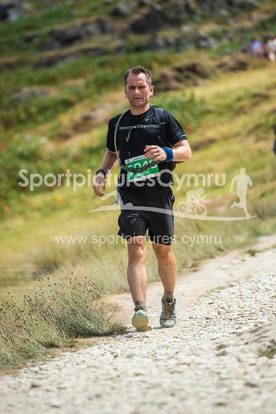 Scott Snowdonia Trail Marathon -3020-SPC_0206-STM185049