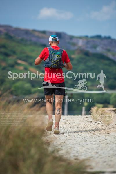 Scott Snowdonia Trail Marathon -3014-SPC_0165-No BIB