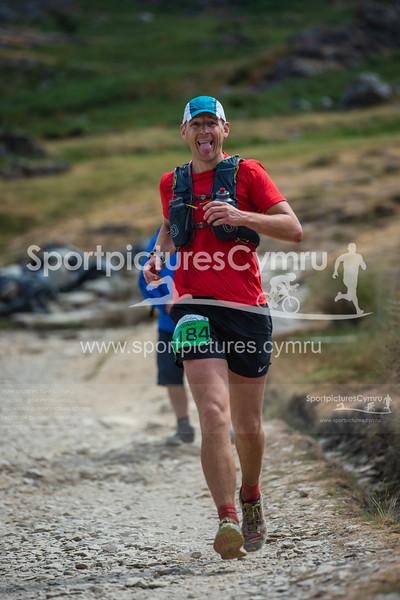 Scott Snowdonia Trail Marathon -3012-SPC_0163-STM185184