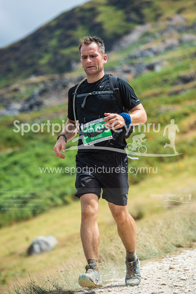 Scott Snowdonia Trail Marathon -3021-SPC_0207-STM185049