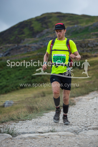 Scott Snowdonia Trail Marathon -3001-SPC_9717-STM185219