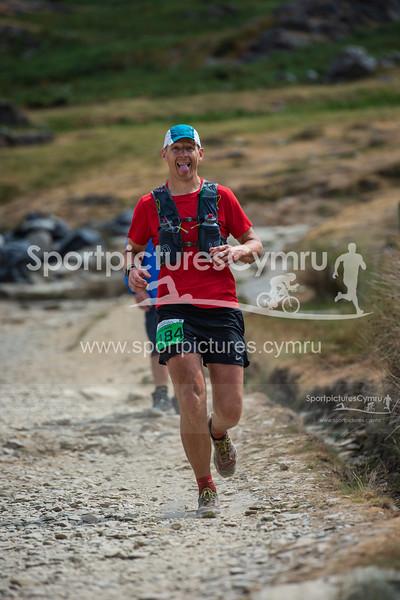 Scott Snowdonia Trail Marathon -3011-SPC_0162-STM185184