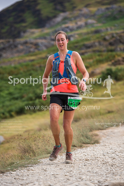 Scott Snowdonia Trail Marathon -3017-SPC_0174-STM18519