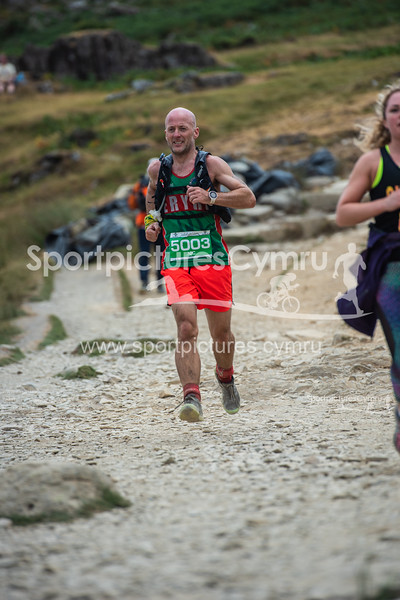 Scott Snowdonia Trail Marathon -3023-SPC_0214-STM185003