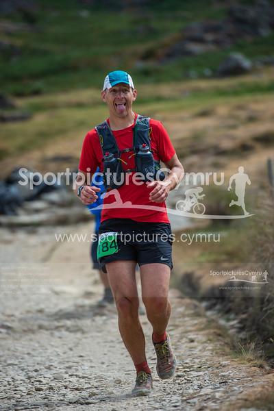 Scott Snowdonia Trail Marathon -3013-SPC_0164-STM185184