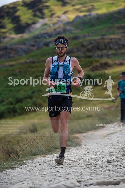 Scott Snowdonia Trail Marathon -3009-SPC_0101-STM185230