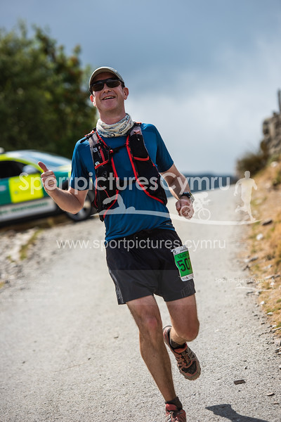 Scott Snowdonia Trail Marathon -3000-SPC_9334-No BIB