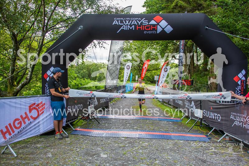 Snowman Triathlon -3009-DSC_3808