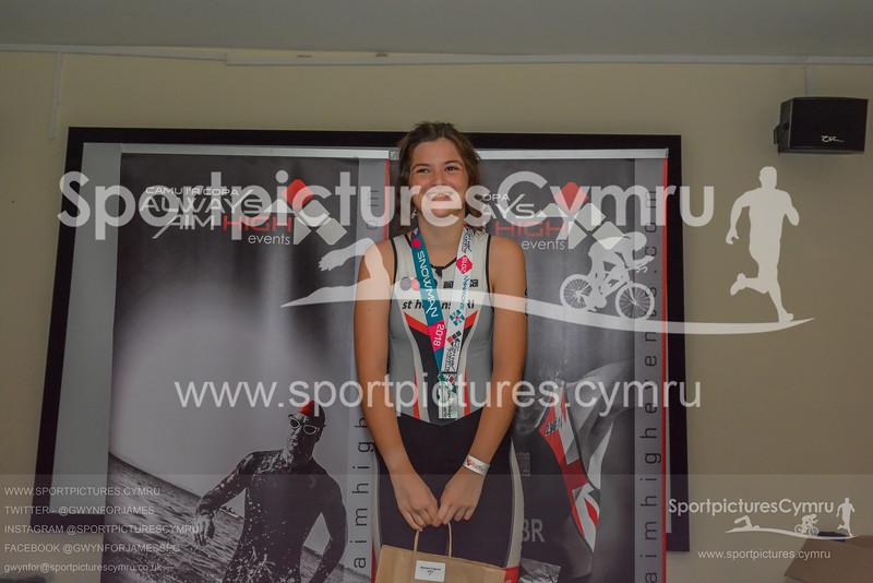 Snowman Triathlon -3019-DSC_4409