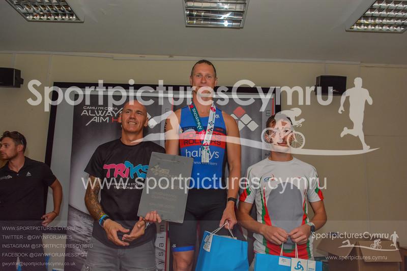 Snowman Triathlon -3011-DSC_4401