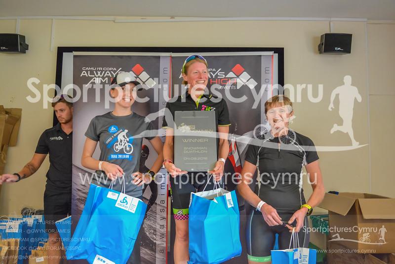 Snowman Triathlon -3010-DSC_4399