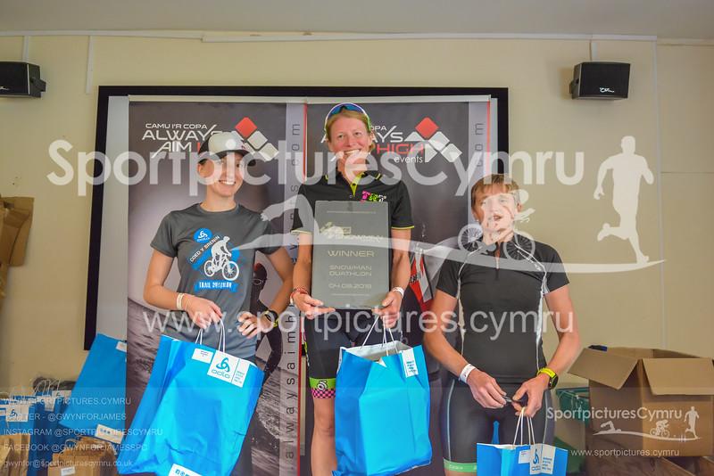 Snowman Triathlon -3004-DSC_4393