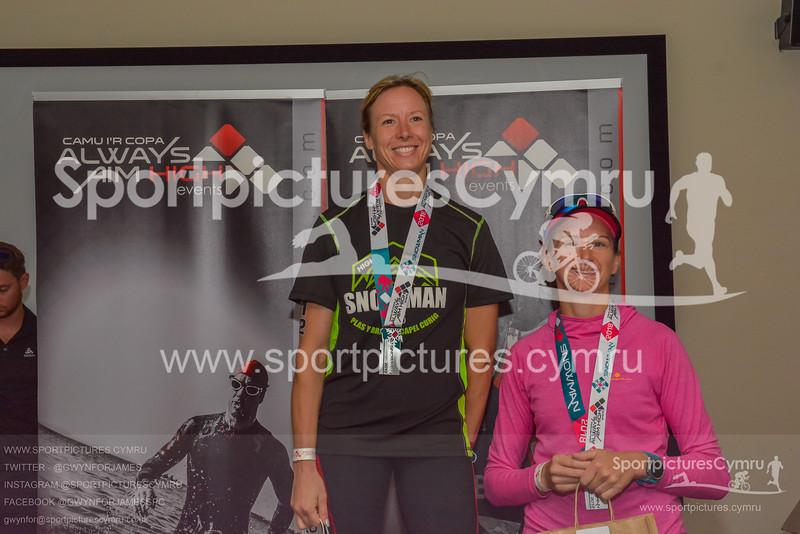 Snowman Triathlon -3023-DSC_4413