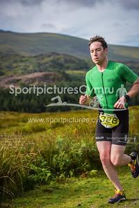 Snowman Triathlon -3014-SPC_4085