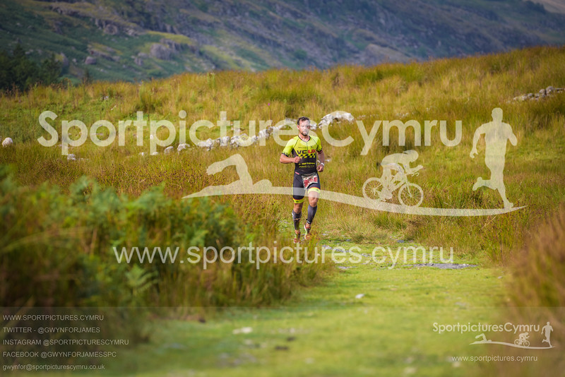 Snowman Triathlon -3000-SPC_4070