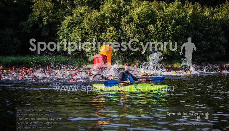Snowman Triathlon -3012-SPC_3863