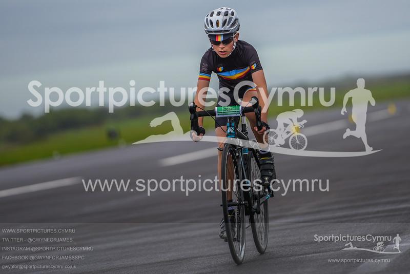 Tour de Môn -1009-SPC_6353