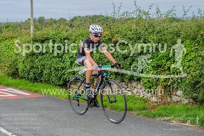 Tour de Môn -1008-D30_0745