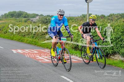 Tour de Môn -1006-D30_0742