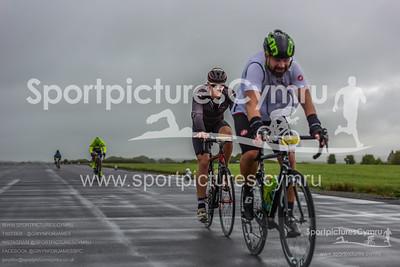 Tour de Môn -1022-SPC_5919