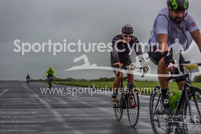 Tour de Môn -1023-SPC_5920