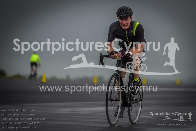 Tour de Môn -1012-SPC_5908