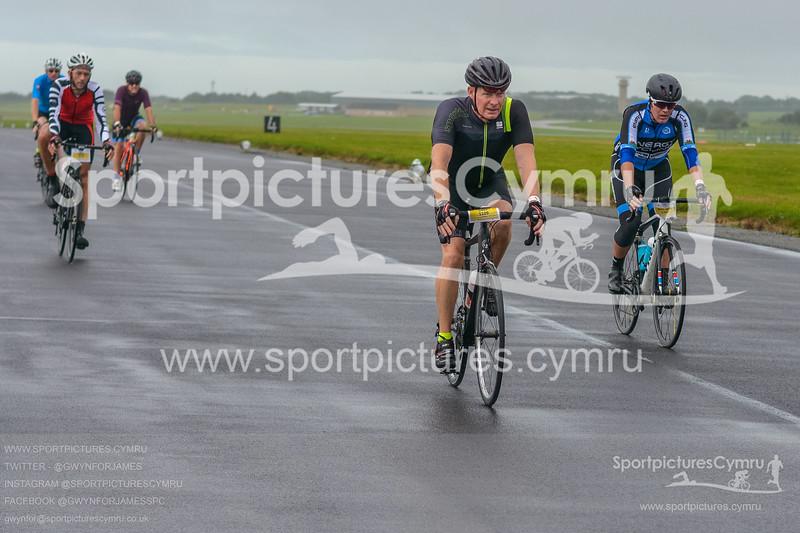 Tour de Môn -1003-DSC_5092