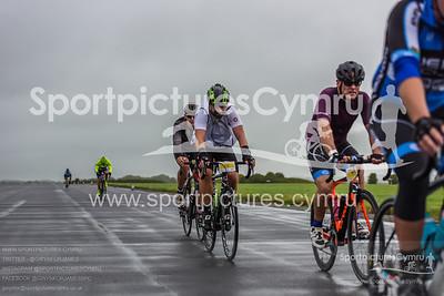 Tour de Môn -1021-SPC_5917