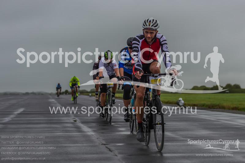 Tour de Môn -1016-SPC_5912