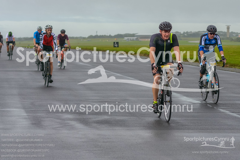 Tour de Môn -1002-DSC_5091
