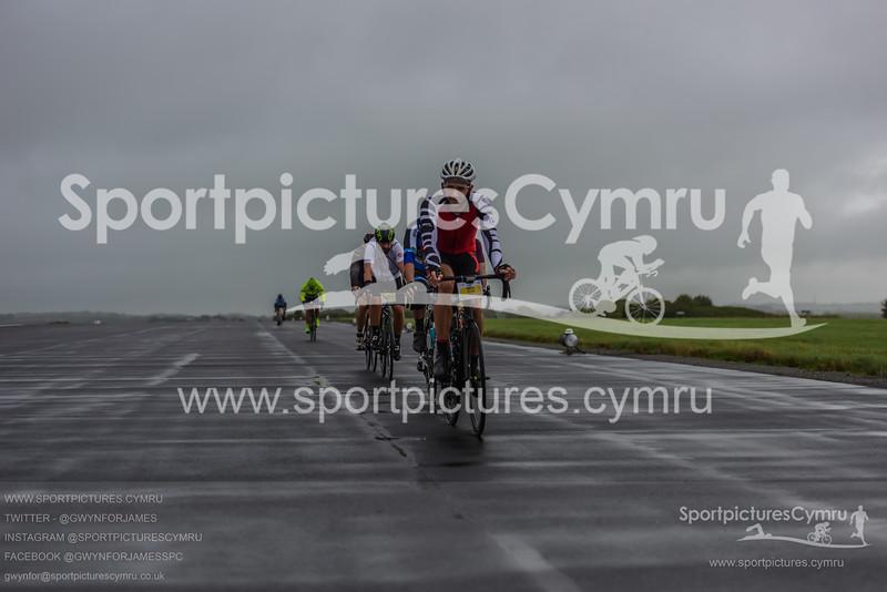 Tour de Môn -1015-SPC_5911