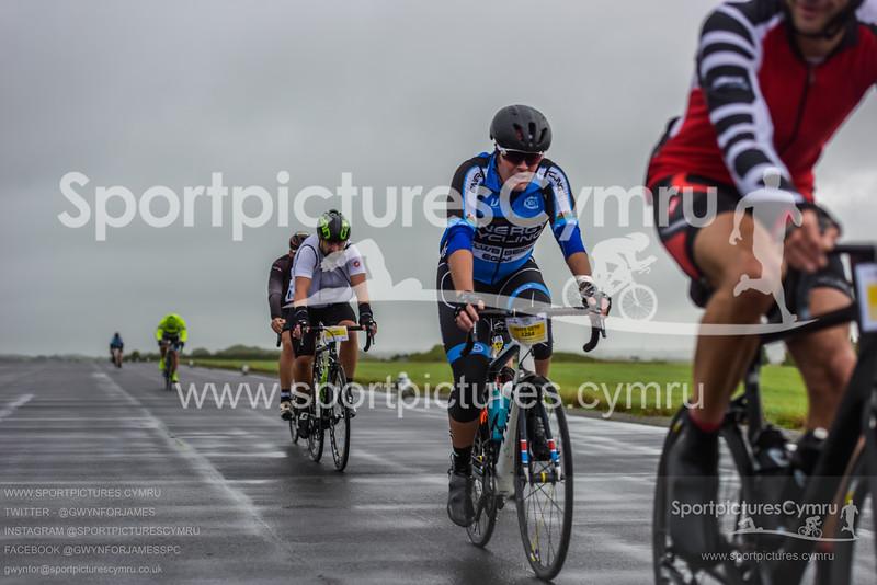 Tour de Môn -1019-SPC_5915