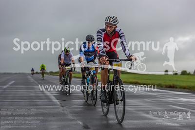 Tour de Môn -1017-SPC_5913