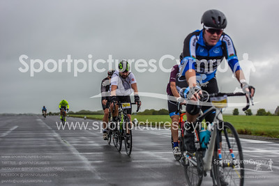 Tour de Môn -1020-SPC_5916
