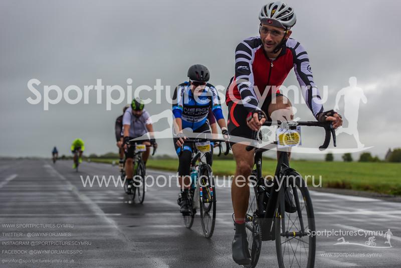 Tour de Môn -1018-SPC_5914