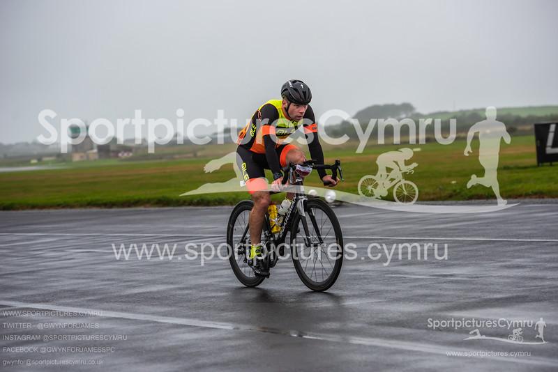 Tour de Môn -1005-SPC_5262
