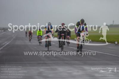Tour de Môn -1023-SPC_5280