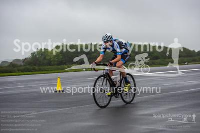 Tour de Môn -1003-SPC_5260