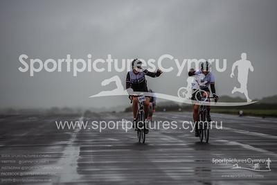 Tour de Môn -1011-SPC_5267