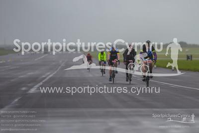 Tour de Môn -1022-SPC_5279