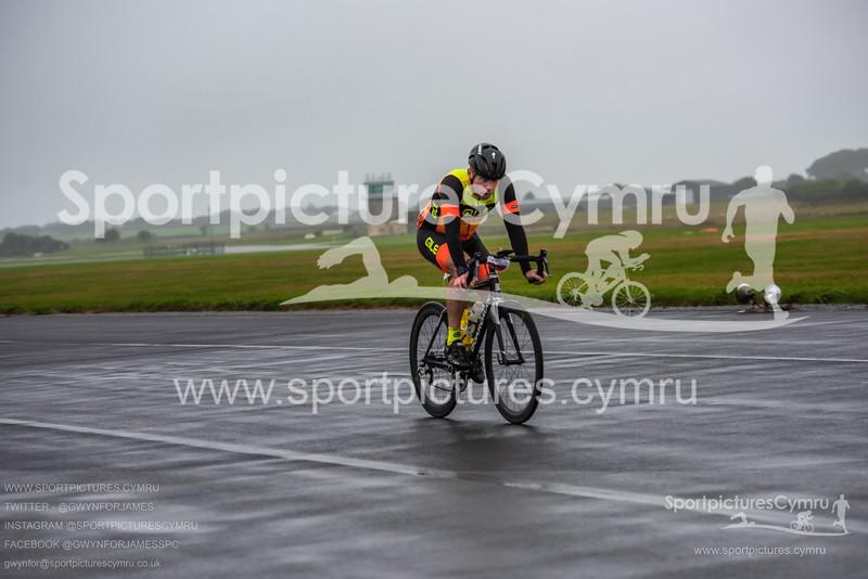 Tour de Môn -1004-SPC_5261