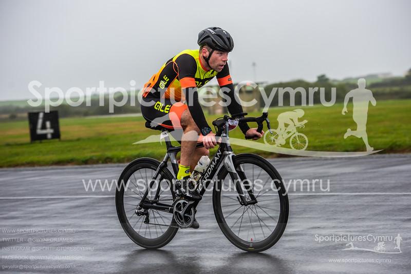 Tour de Môn -1007-SPC_5264