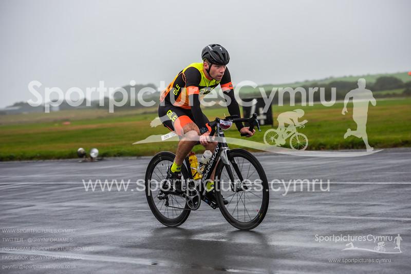 Tour de Môn -1006-SPC_5263