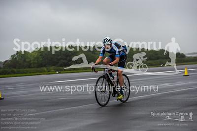 Tour de Môn -1002-SPC_5259