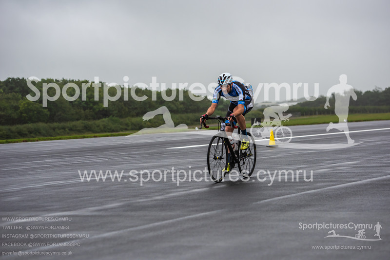 Tour de Môn -1000-SPC_5257