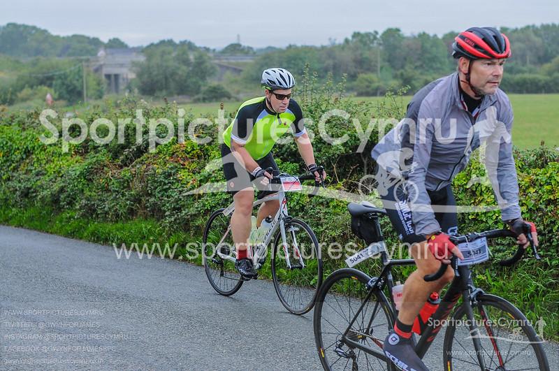 Tour de Môn -1008-D30_9444