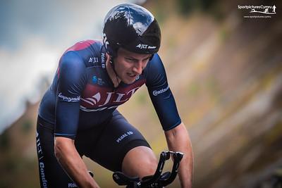 Tour of Britain-2506-SPC_0135