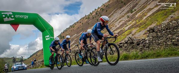 Tour of Britain-2515-DSC_6734