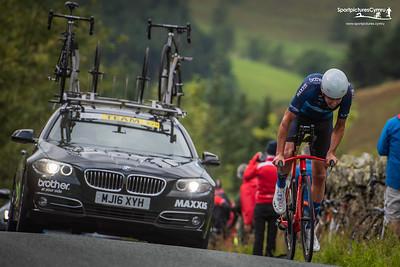 Tour of Britain-2520-SPC_0201